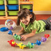 Snap-n-Learn Counting Elephants - by Learning Resources - LER6703