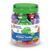Snap-n-Learn Number Turtles - by Learning Resources - LER6706