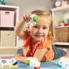 Snap-n-Learn Counting Cows - by Learning Resources - LER6707