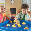 Smart Splash Number Fun Ducks - by Learning Resources - LER7301