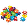 Smart Splash Letter Link Crabs - by Learning Resources - LER7306
