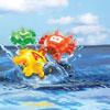 Smart Splash Letter Link Crabs - by Learning Resources - LER7306