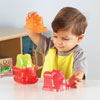 Smart Snacks Nesting Gummies - by Learning Resources - LER7354