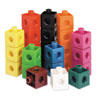 Snap Cubes - Set of 100 - by Learning Resources - LER7584