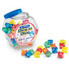 10-Sided Dice in Dice - Set of 72 - by Learning Resources - LER7698