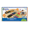 Mini Motor Math Activity Set - by Learning Resources - LER7731