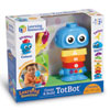 Count & Build Totbot - by Learning Resources - LER7734