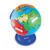Puzzle Globe - by Learning Resources - LER7735