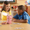 POP for Sight Words Game - by Learning Resources - LER8430