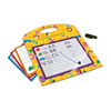 Trace & Learn Writing Activity Set - by Learning Resources - LER8599
