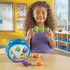 Hide-n-Go Fish - by Learning Resources - LER8921