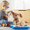 Pretend & Play Jumbo Doctor Play Set - by Learning Resources - LER9048