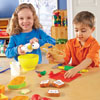 Pretend & Play Bakery Set - by Learning Resources - LER9056