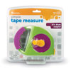 Simple Tape Measure - by Learning Resources - LER9153