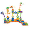 Gears! Gears! Gears! Robot Factory Building Set - by Learning Resources