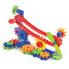 Gears! Gears! Gears! Machines in Motion - by Learning Resources