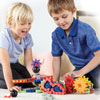 Gears! Gears! Gears! Machines in Motion - by Learning Resources - LER9227