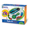 New Sprouts Style It! - by Learning Resources - LER9243
