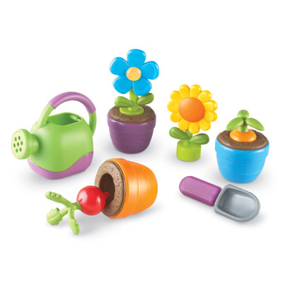 New Sprouts Grow It! - by Learning Resources - LER9244