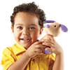New Sprouts Puppy Play! - by Learning Resources - LER9245