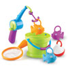New Sprouts Reel It! - by Learning Resources - LER9246