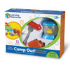 New Sprouts Camp Out! - by Learning Resources - LER9247