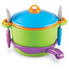 New Sprouts Cook It! - My Very Own Chef Set - by Learning Resources - LER9257
