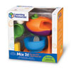 New Sprouts Mix It! - by Learning Resources - LER9275