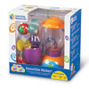 New Sprouts Smoothie Maker! - by Learning Resources - LER9276
