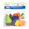 New Sprouts Healthy Snack Set - by Learning Resources - LER9744