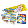 Euro Money Classroom Kit - by Learning Resources - LSP0106-EUR