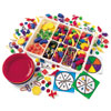 The Original Super Sorting Set - by Learning Resources