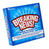 Breaking News! Spelling, Punctuation and Grammar Game - by Learning Resources - LSP0341-UK