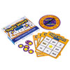 Sight Word Bingo - by Learning Resources - LSP2193-UK