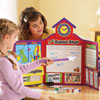 Pretend & Play Original School Set - by Learning Resources - LSP2642-UK