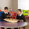 Earthquake Technologies Challenge - Earthquakes, Structures and Budgets - by Learning Resources - LSP2794-UK