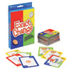 Exact Change Coin Value Game - by Learning Resources - LSP5058-UK