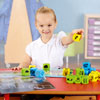 Plot Blocks Activity Set - by Learning Resources - LSP7328-UK
