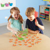 Sight Word Swat - by Learning Resources - LSP8598-UK