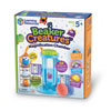 Beaker Creatures Magnification Chamber - by Learning Resources - LER3814