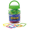 Stems - Tub of 60 - by Learning Resources - LSP8594-UK