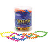 Stems - Tub of 20 - by Learning Resources - LSP8593-UK