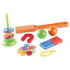 STEM Explorers: Magnet Movers - LER9295