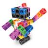 MathLink Cubes Big Builders - LER9291