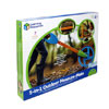 5-in-1 Outdoor Measure-Mate - by Learning Resources - LSP0339-UK
