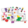 MathLink Cubes Maths Fluency Set