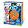 Tock the Learning Clock - by Learning Resources - LER2385