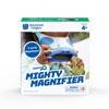 GeoSafari Jr. Mighty Magnifier - EI-5141