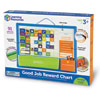 Good Job Reward Chart - by Learning Resources - LER9580