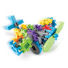 Gears! Gears! Gears! FlightGears - Set of 44 Pieces - by Learning Resources